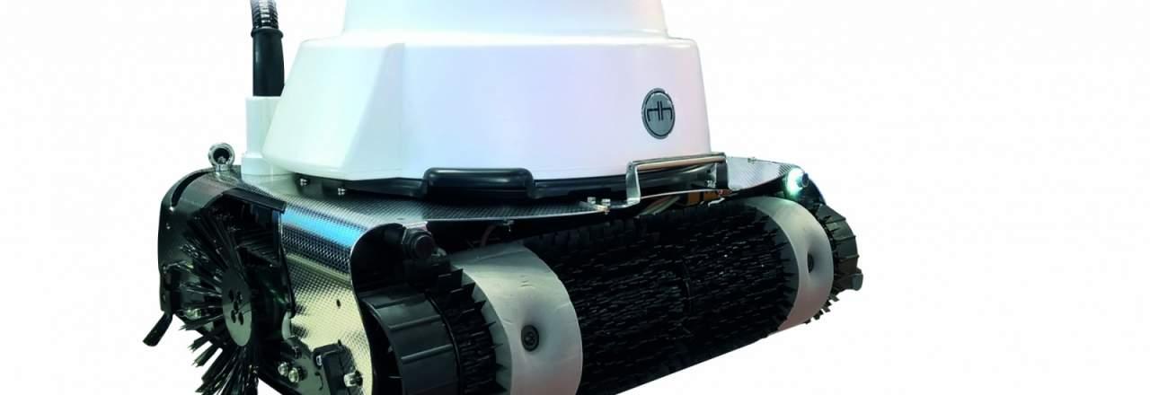 2628 article robot electrique autonome hexagone chrono mp3 1600x1600