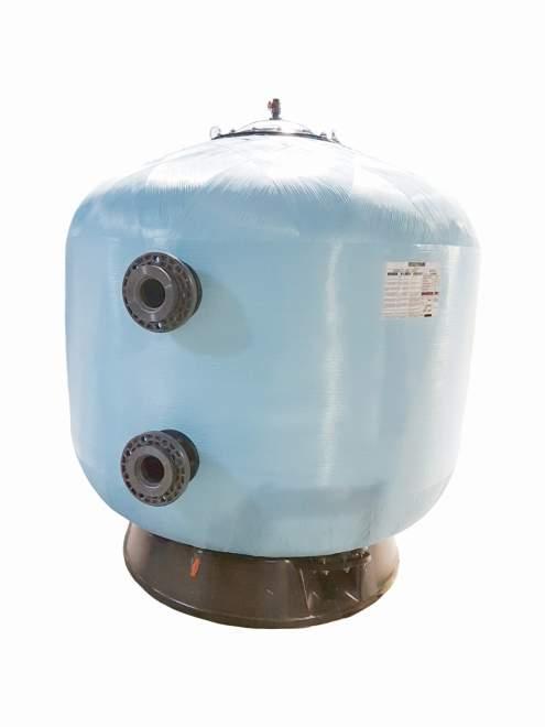 477 article filtres bobines astral praga 1600x1600